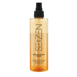 ACONDICIONADOR BIPHASE ARGAN SUBLIME 250 ML