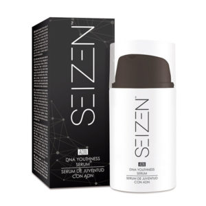 ADN SEIZEN  SERUM 30 ML