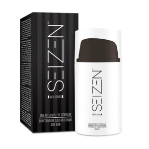 ADN MEN SEIZEN  INTENSIVE EYE CONTOUR 20 ML