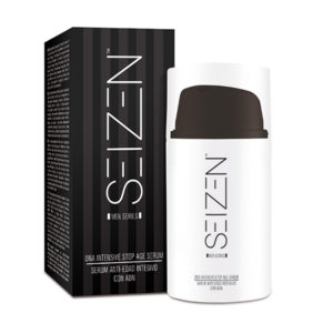 ADN MEN SEIZEN  SERUM 30 ML