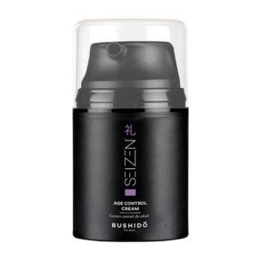 Seizen – Bushido | Crema Antiedad